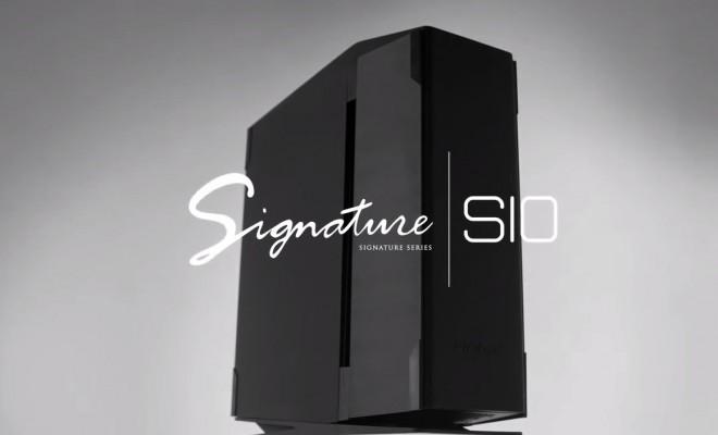 antec-signiature-s10