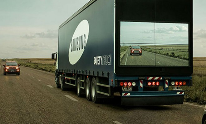 atlatszo-kamion-kamera-samsung_03