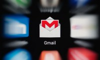 Gmail: kínos pillanatoktól menthet meg a visszavonható email