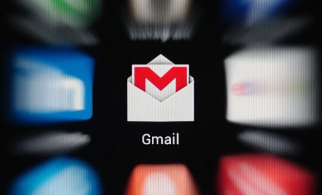 gmail_undo