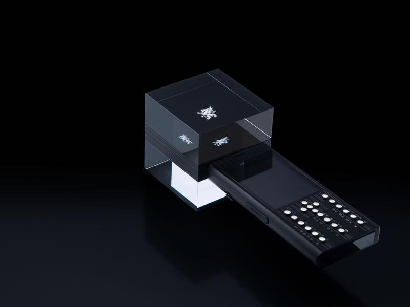 mobiado-kocka-tolto4