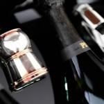 Aston-Martin-Rapide-S-Dom-Perignon-18