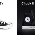 Converse_Chuck_Taylor_All-Stars_II_2015_14