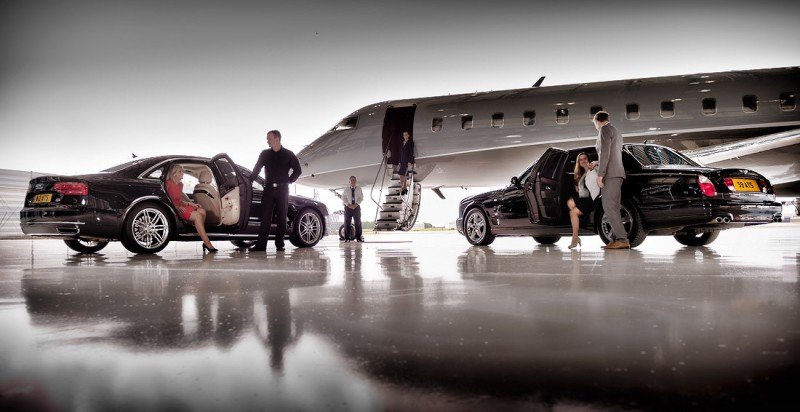 cars-private-jet