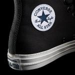 converse_all_star_00