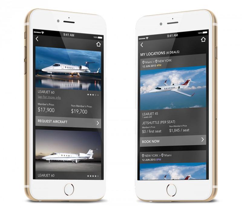 jetsmarter-app