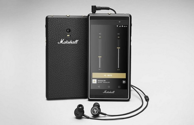 marshall_london_mobil_okostelefon_003