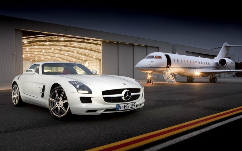 private-jets-mercedes