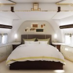 this-747-private-jet-is-a-palace-in-the-sky