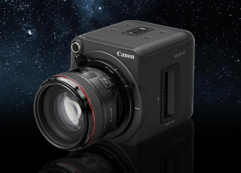Canon-ME20F-SH-apertura
