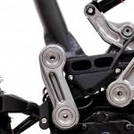 hnf-heisenberg-xf1-elektromos-bicikli-002