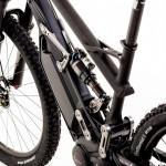 hnf-heisenberg-xf1-elektromos-bicikli-005