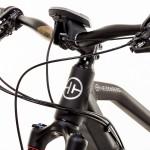 hnf-heisenberg-xf1-elektromos-bicikli-11