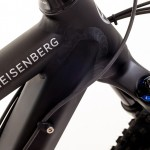 hnf-heisenberg-xf1-elektromos-bicikli-17