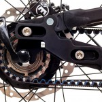 hnf-heisenberg-xf1-elektromos-bicikli-18