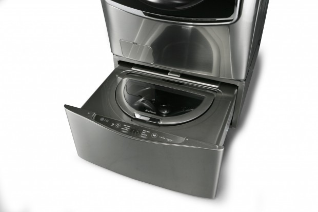 LG-twin-wash-3
