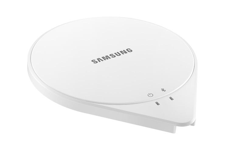 Samsung-sleepsense-1