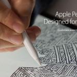 apple-pencil-ceruza-4