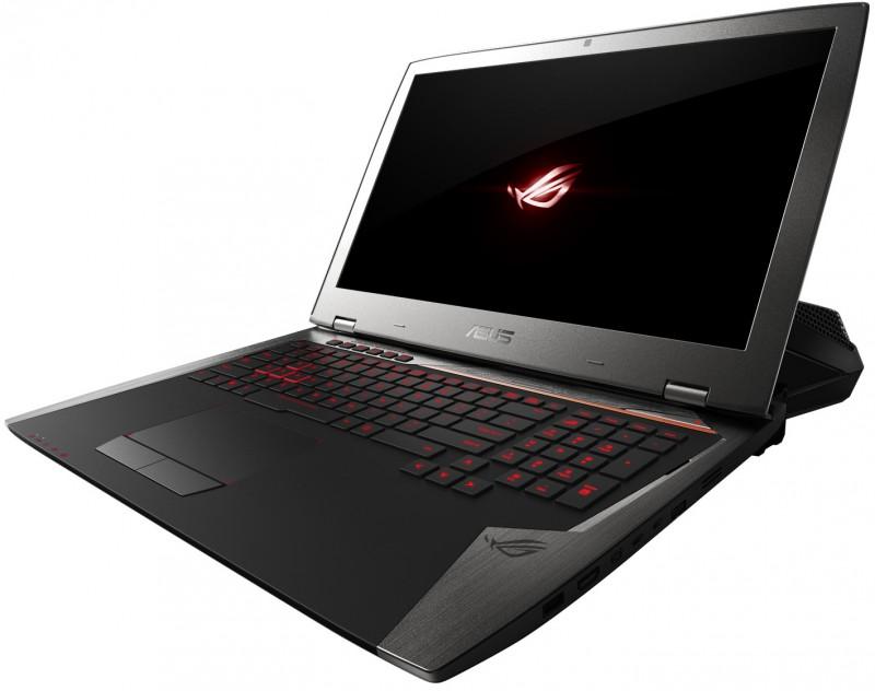 asus_gx700_4K_IPS-vizhuteses-laptop