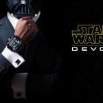 devon-star-wars-ora-darth