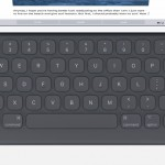ipad_pro_smart-keyboad-billentyuzet4