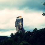 katskhi_szikla_gruzia_utazas_09