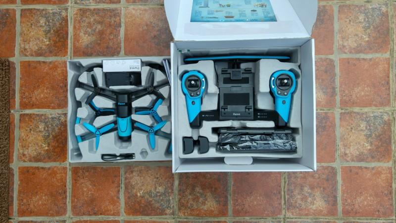 parrot_bebop_skycontroller_dron_teszt_07