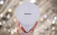 Samsung SleepSense: a figyelmes hálótárs a TV-t is kilövi, ha bealszunk