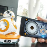 sphero-BB-8-star-wars-droid_03