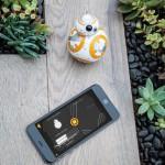 sphero-BB-8-star-wars-droid_04
