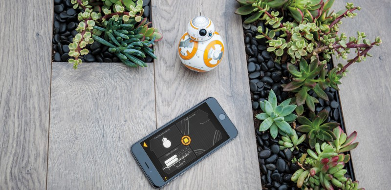 sphero-BB-8-star-wars-droid_04