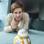sphero-BB-8-star-wars-droid_09