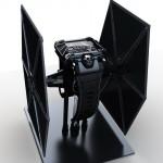 star-wars-devon_1