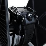 star-wars-devon_2