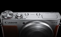 Canon PowerShot G5 X és G9 X