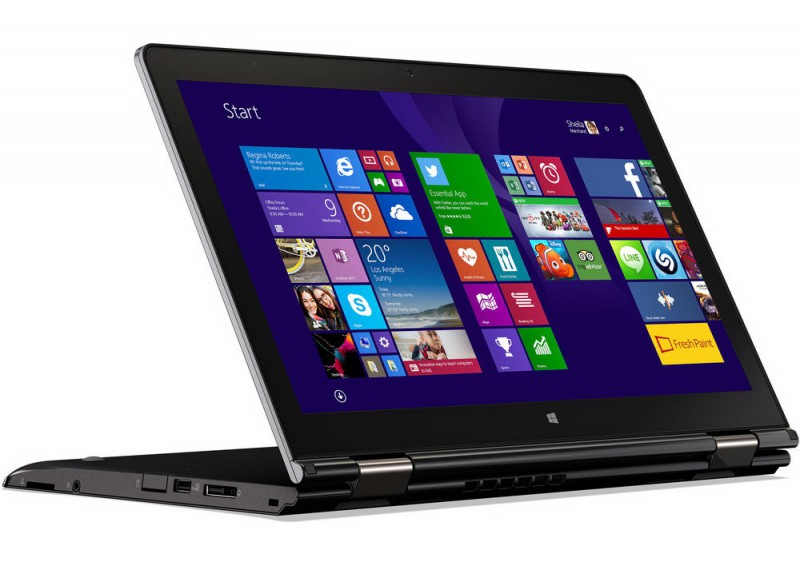 lenovo-thinkpad-yoga-15-20dq_01