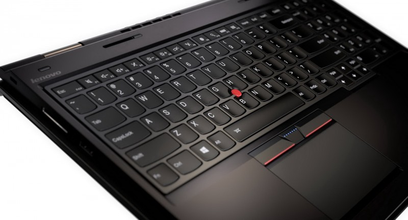 lenovo-thinkpad-yoga-15-20dq_04