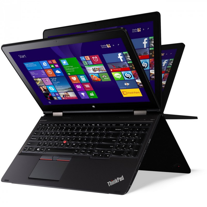 lenovo-thinkpad-yoga-15-20dq_10