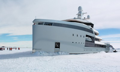 seaxplorer-jegtoro-luxus-jacht_01