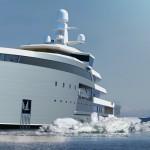 seaxplorer-jegtoro-luxus-jacht_02