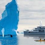 seaxplorer-jegtoro-luxus-jacht_03