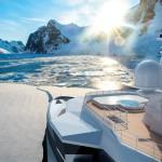 seaxplorer-jegtoro-luxus-jacht_04