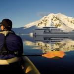 seaxplorer-jegtoro-luxus-jacht_05