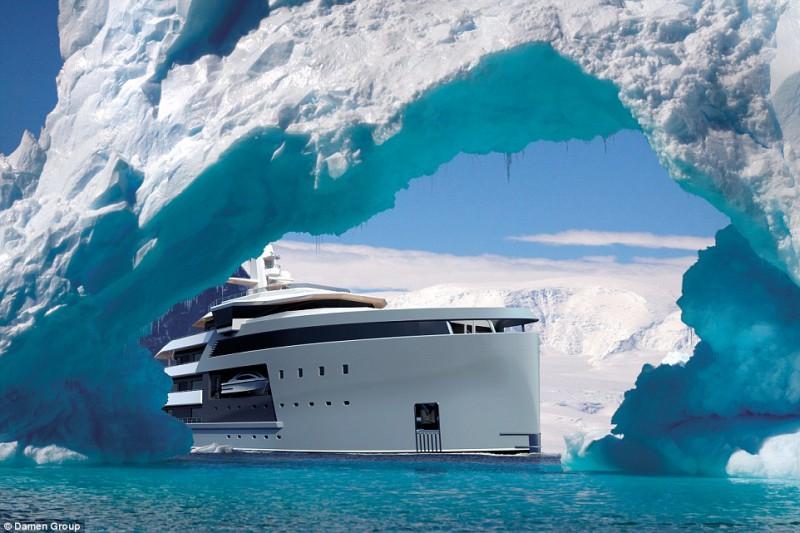 seaxplorer-jegtoro-luxus-jacht_06
