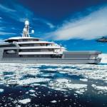 seaxplorer-jegtoro-luxus-jacht_09