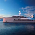 seaxplorer-jegtoro-luxus-jacht_10