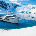 seaxplorer-jegtoro-luxus-jacht_11