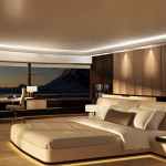 seaxplorer-jegtoro-luxus-jacht_12