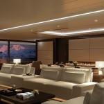 seaxplorer-jegtoro-luxus-jacht_13