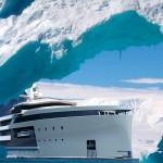 seaxplorer-jegtoro-luxus-jacht_14